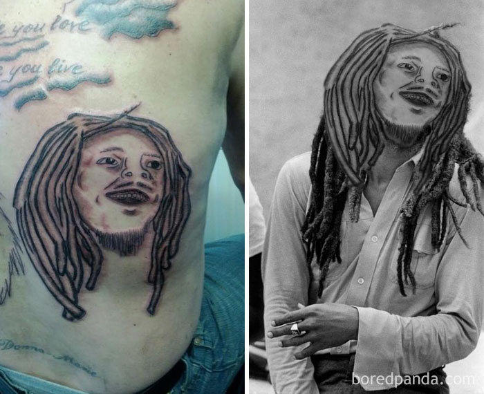 funny-tattoo-fails7