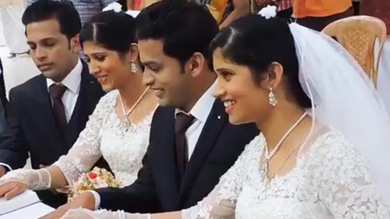 wedding-of-twins