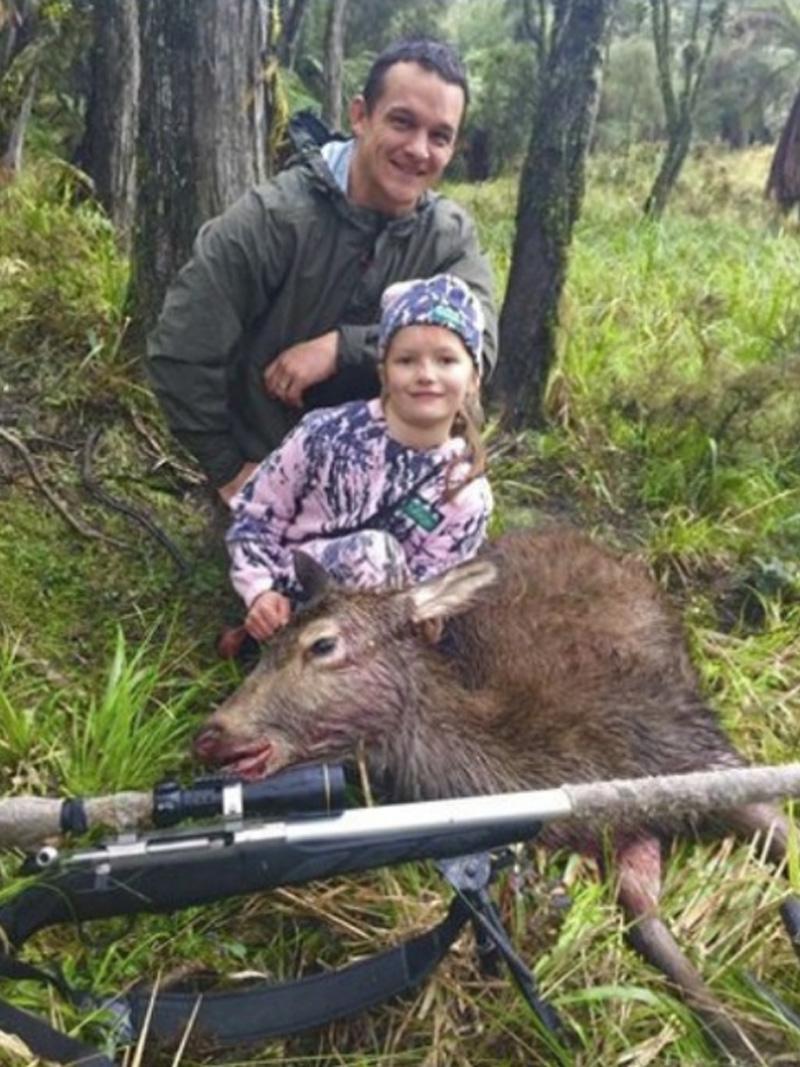 deer-kill6