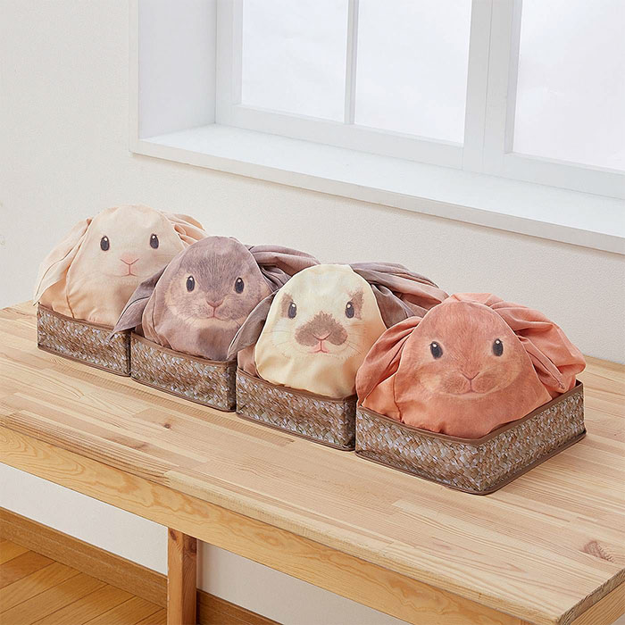 bunny-bags