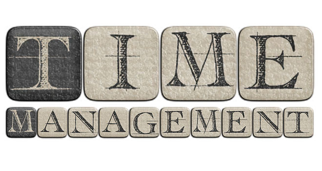 menagement-p