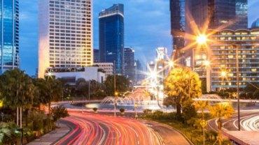 5 miast, w których turyści dla własnego bezpieczeństwa nie powinni oddalać się od centrum i atrakcji turystycznych