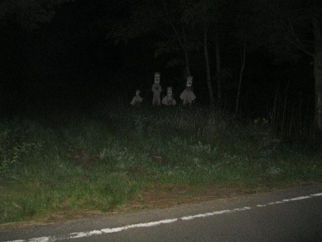 traveling-at-night9
