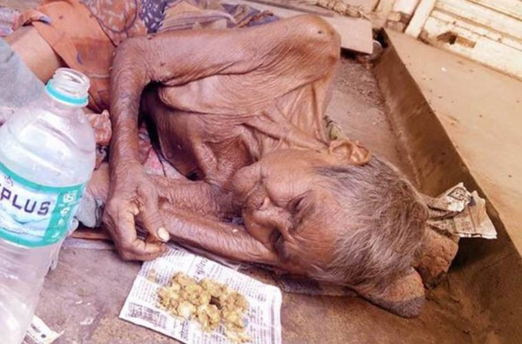 abandoned-elderly-woman