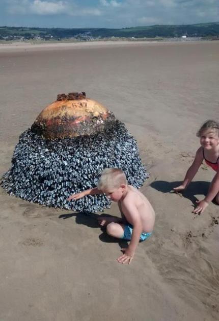 bomb-on-the-beach