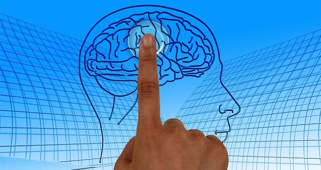 puzzles-on-perceptiveness-p