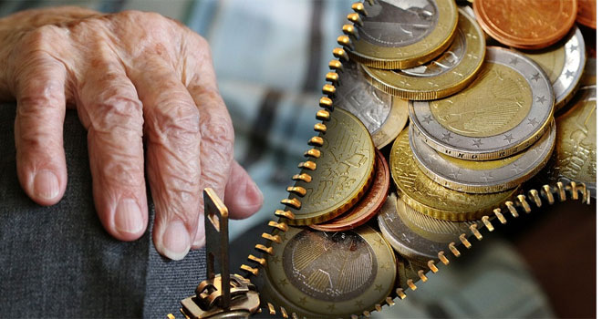 height-of-pensions-in-the-world-p