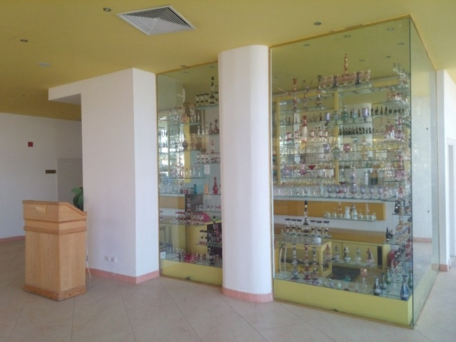 deserted-complex-raouf-hotels-17