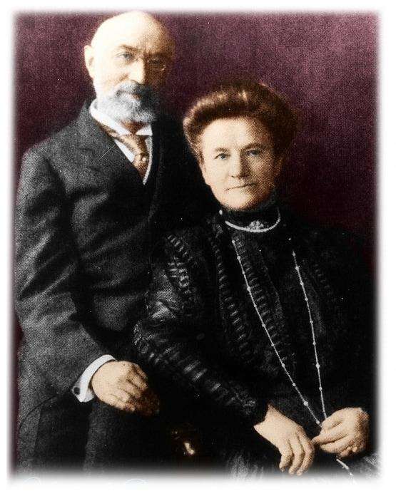 titanic-love-couple55