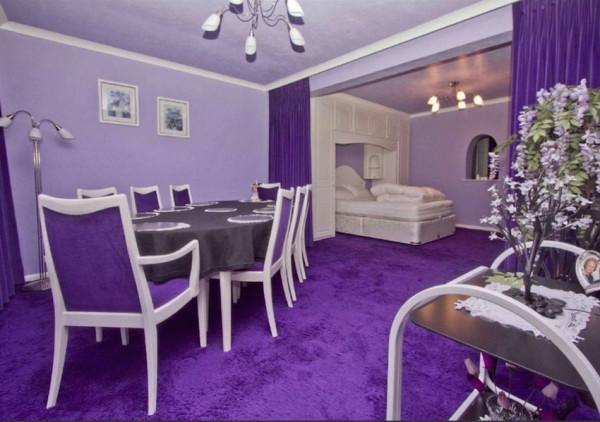 purple-house7