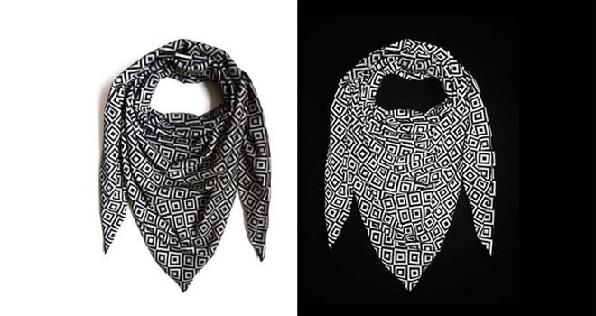 scarf-ishu-p