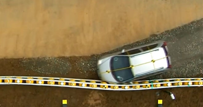 road-roller-system-p