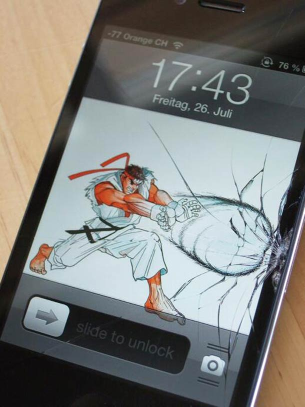 broken-phone-screen