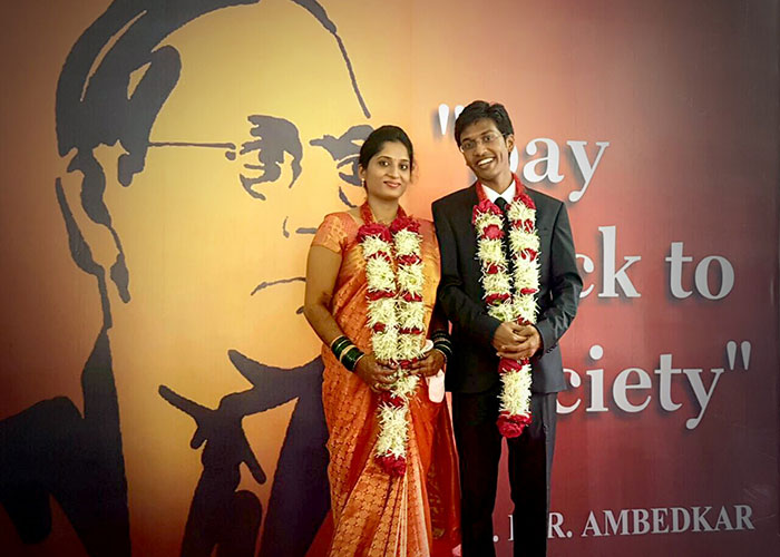 generous-young-couple-from-india-1