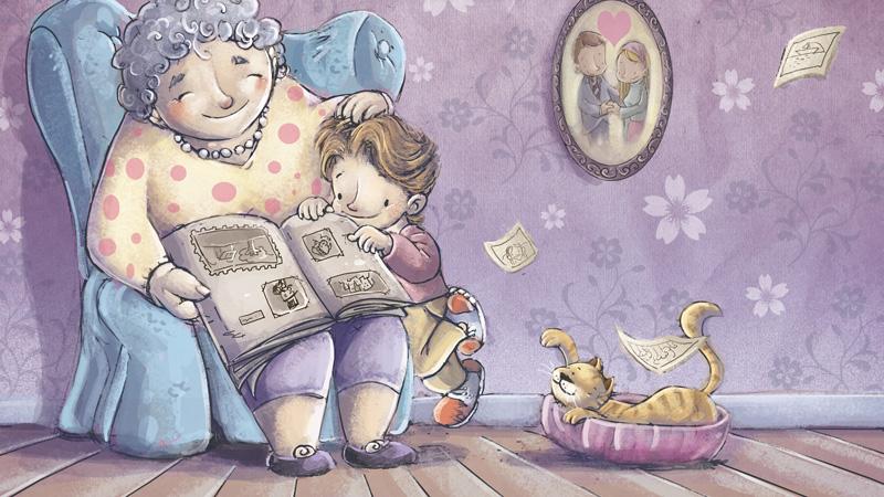 grandmother0