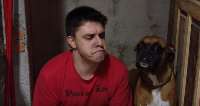 fun-with-dog-p