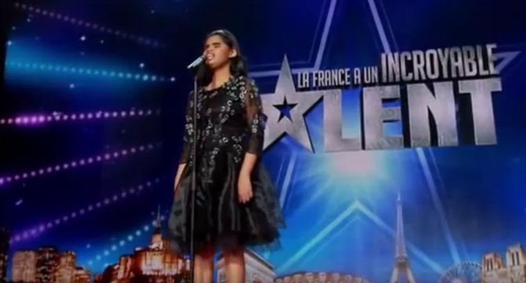 performance-alienette-a