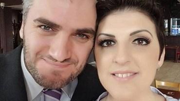 Gdy dowiedziała się, że ma raka, błagała chłopaka, by od niej odszedł. A on, zamiast uciekać... poślubił ją!