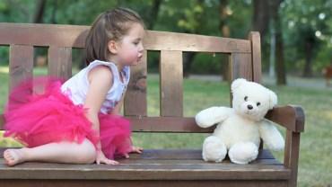 Dziecko kłamie? Psycholodzy wyjaśniają, dlaczego nie jest to takie złe