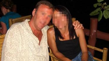 Po 19 latach małżeństwa odkrył sekret, który skrywała jego żona. Rozstanie było nieuniknione