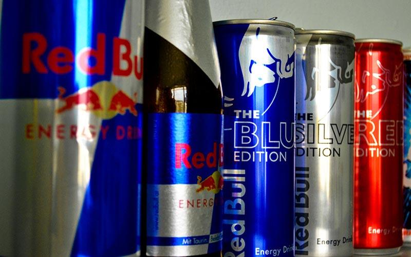 energy-drinks2