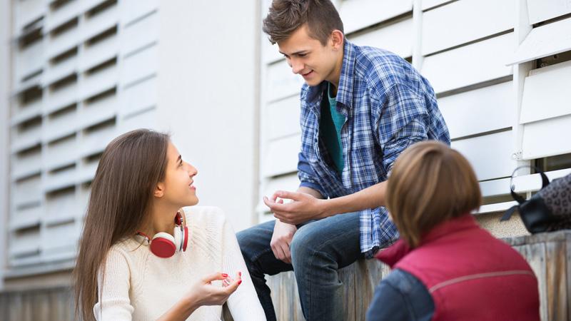 Z tymi trikami zostaniesz najbardziej czarującą osobą w towarzystwie