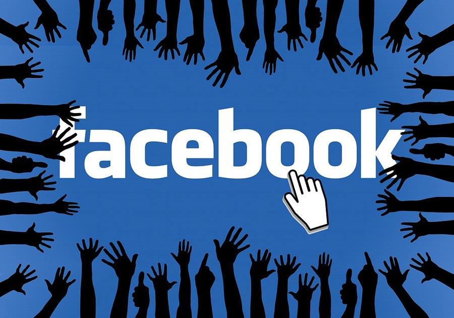 Zdjęć z tej listy nie powinieneś wrzucać na Facebooka! One świadczą o niskiej inteligencji!