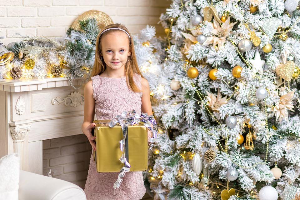 10 najdziwniejszych tradycji Bożego Narodzenia. Zobaczcie, jak odmiennie na świecie obchodzi się te grudniowe święta