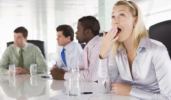 10 nawyków, które sprawiają, że jesteś wiecznie zmęczony. Zmień je, a poczujesz ogromną różnicę!