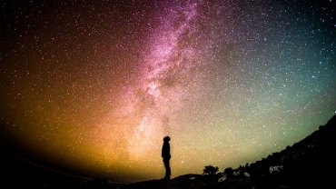 Obalamy 8 mitów dotyczących przestrzeni kosmicznej i Ziemi. Sprawdź, które powszechnie znane informacje dotyczące kosmosu to totalne bzdury
