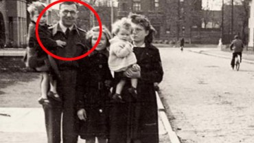 Uratował 669 dzieci przed śmiercią w komorach gazowych. Gdy po latach jego żona poznała prawdę, zrobiła coś, czego zupełnie się nie spodziewał