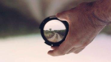Oto kilkanaście dziwnych faktów na temat naszej rzeczywistości, w które trudno uwierzyć. Numery 9 czy 12 nieźle Was zaskoczą