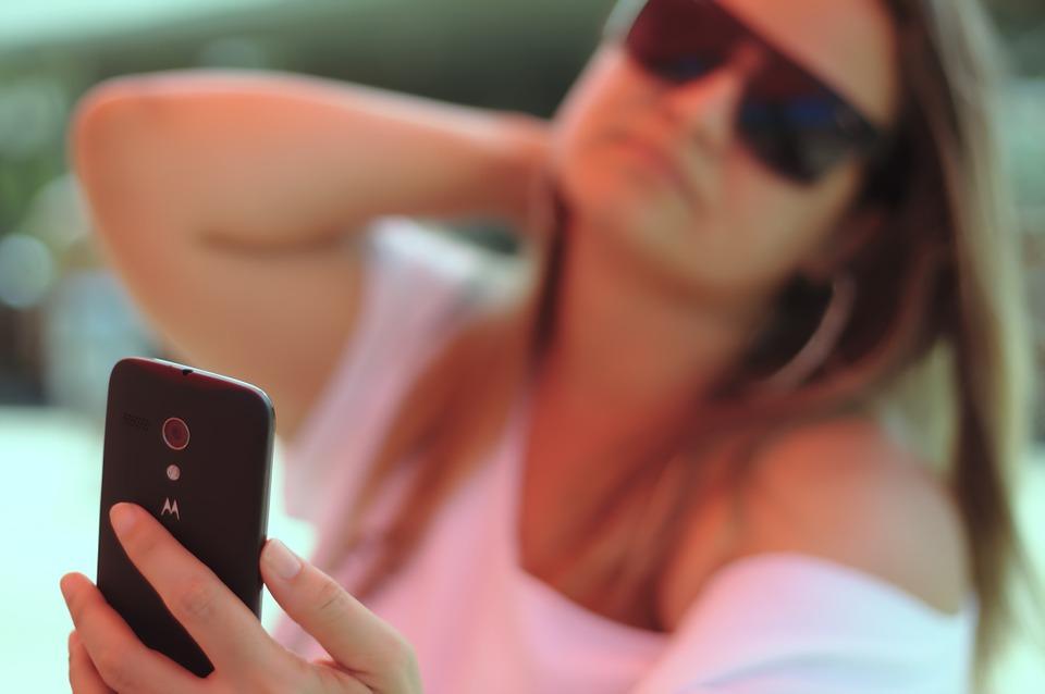 Te selfie nigdy nie powinny powstać! Co trzeba mieć w głowie, by robić sobie takie zdjęcia?!?