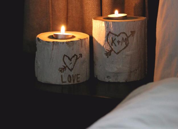 Walentynkowe prezenty na ostatnią chwilę, które możesz zrobić samemu i to niewielkim kosztem
