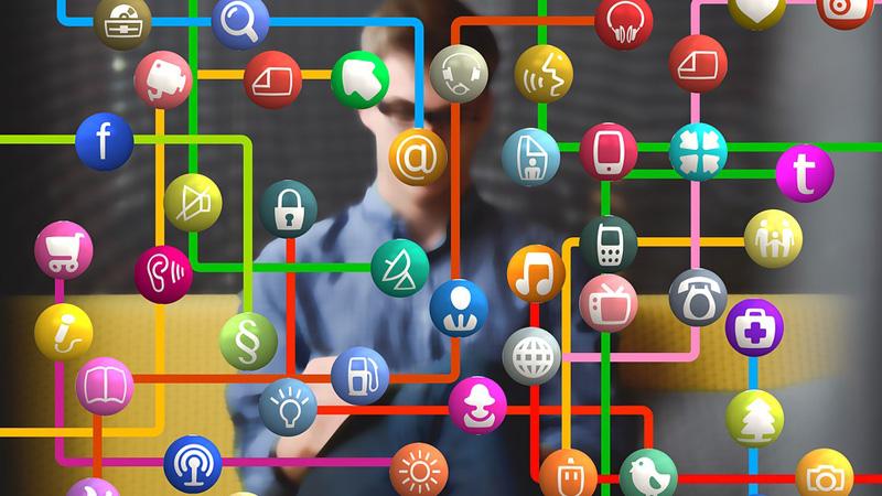 Facebook obserwuje każdy twój ruch w Internecie, nawet jeśli nie masz włączonego konta!