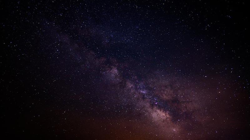 10 niewiarygodnych ciekawostek o kosmosie, które udowadniają, że dalej niewiele wiemy, co się tam dzieje