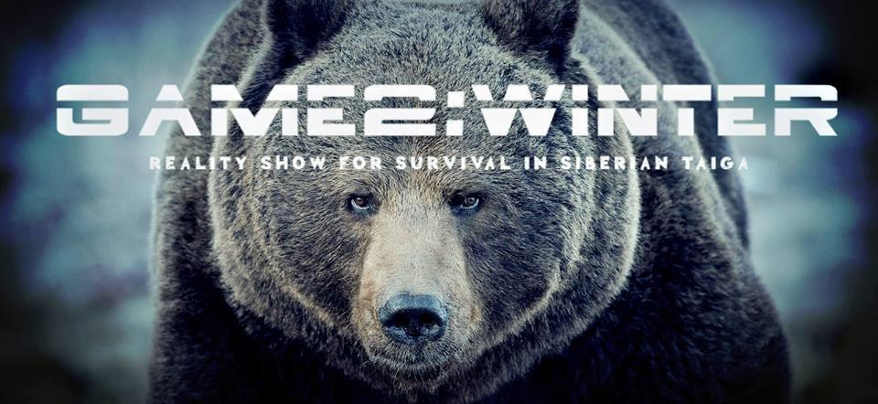 Rosjanie urządzą igrzyska śmierci. Reality show inspirowane kultową serią ruszy już w lipcu. Zwycięzca zgarnie 1,6 mln dolarów!