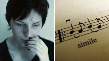 Zaburzenia lękowe są coraz powszechniejsze, więc specjaliści stworzyli piosenkę, która aż o 65% obniża uczucie niepokoju. Posłuchajcie i sami oceńcie