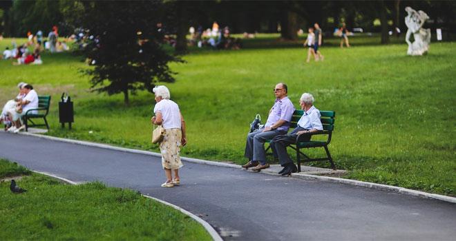 Gdy wyszli na parkiet ludzie powitali ich szyderczym śmiechem. Kiedy schodzili, żegnała ich już burza oklasków!