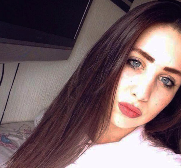 Emily została niemal skatowana na śmierć, a przestano ją bić tylko dlatego, że myślano iż nie żyje! Ku przerażeniu wszystkich sprawcą brutalnego pobicia okazała się 16-latka!