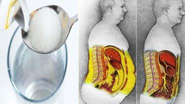3-dniowy detoks oczyszczający organizm z cukru, poprawiający zdrowie i pomagający schudnąć. Sprawdzony i skuteczny!