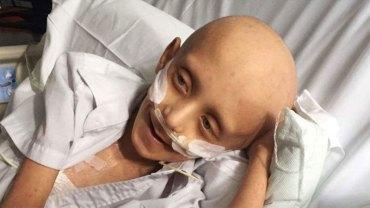 7-letni Filip przed śmiercią wyjawił ojcu swoje ostatnie życzenie. Teraz gdy chłopczyk nie żyje, ojciec próbuje je spełnić, choć pęka mu serce
