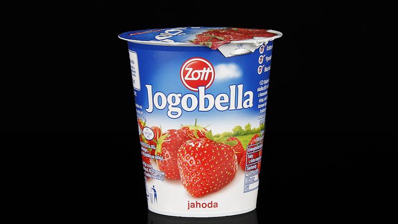 Te produkty tylko udają, że są zdrowe! Lepiej unikać tych oszustów w diecie