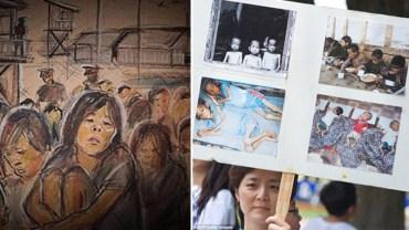 Amerykanin wyszedł z koreańskiego aresztu pozbawiony tkanki mózgowej. Po jego śmierci ujawniono katastrofalne obrazki z tamtejszych więzień