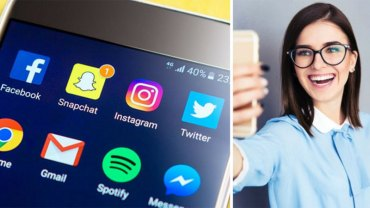Oto 5 zachowań podejmowanych na portalach społecznościowych, które są dowodem niskiej samooceny. Sprawdź, co aktywność w sieci mówi o Tobie