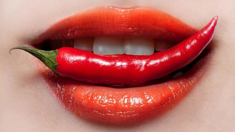 Czego tak naprawdę brakuje ciału, gdy nachodzą nas smaki na: słone, słodkie, kwaśne lub pikantne przekąski?