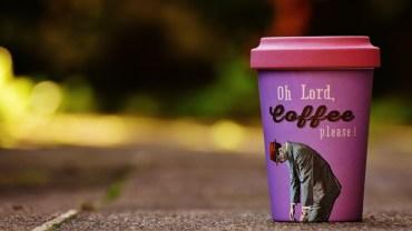 7 faktów o kawie, które sprawią, że z przyjemnością sięgniesz po kubek