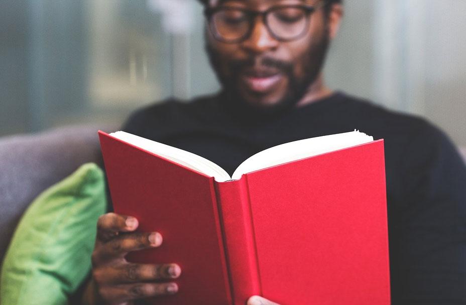 Niezwykle Trafne Cytaty O Nauce I Szkole Które Obnażają