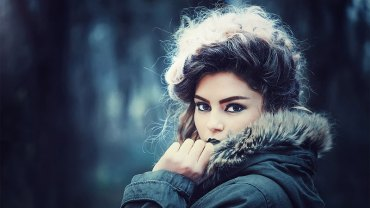 5 cech charakteru, które mężczyźni najbardziej sobie cenią w kobietach. Jeśli masz je wszystkie, jesteś ideałem!