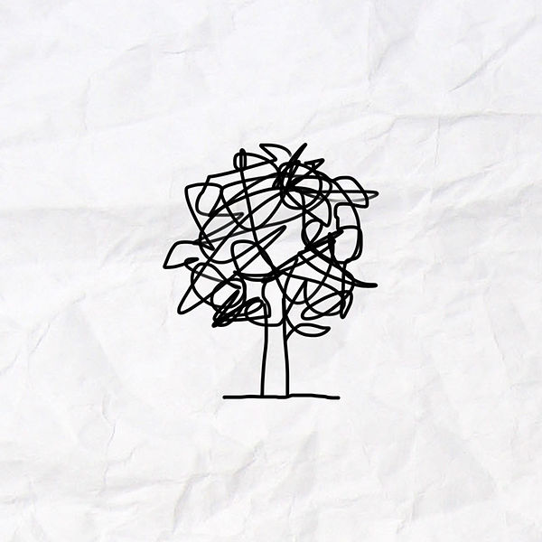Draw a tree and learn something interesting about yourself! This test is used by a lot of psychologists 3